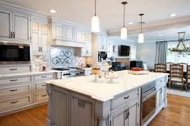 lowes kitchen design ideas home depot kitchen designer custom kitchens custom kitchen