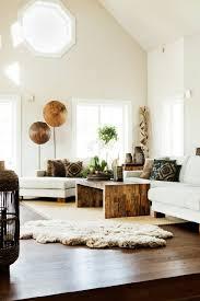 home interior ideas 2015 fall home design ideas