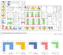 office space planning concepts 1000x872 foucaultdesign com