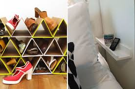 tiny room ideas 19 genius storage ideas everyone with a tiny room will appreciate