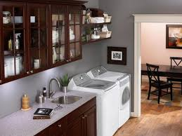 kitchen laundry ideas laundry room wondrous kitchen laundry room combo inspiration