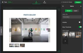 Best Online Photo Editor Softwares and Apps  Free and Paid  Scribendi