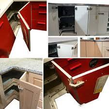 135 degree kitchen corner cabinet hinges 135 degree kitchen cabinet home cupboard pie cut concealed corner