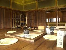 japanese style home decor japanese inspired home decor zen bedroom japanese inspired interior