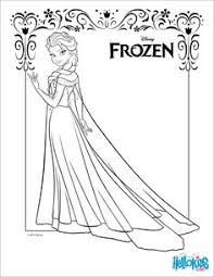 http colorings anna elsa coloring pages coloring