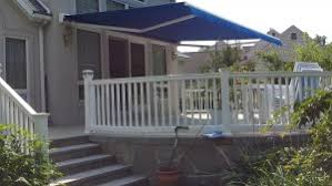 Sunair Retractable Awnings Retractable Awnings Fehl U0027s Pool Patio U0026 Stoves