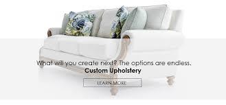 Upholstery Ft Myers Living Room Ft Lauderdale Ft Myers Orlando Naples Miami