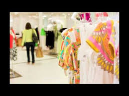 Learning fashion designing at home Home design