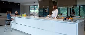 astounding stainless steel kitchen cabinets nz extraordinary astounding stainless steel kitchen cabinets nz extraordinary