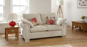 Scs Armchairs Coco Contemporary Fabric Sofa Scatter Standard Back Or Sofa