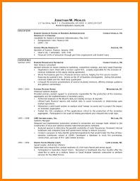 2007 Word Resume Template 7 Microsoft Word Resume Template 2007 New Hope Stream Wood