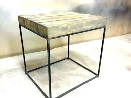 all modern side tables contemporary side tables epicsafuelservices com