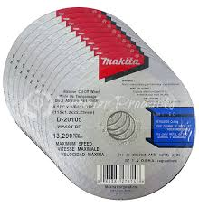 amazon com cutoff wheels abrasive wheels u0026 discs industrial