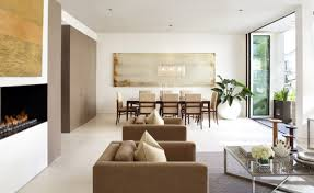 living room dining room combo lovely living room dining room combo paint ideas 39 for mobile home