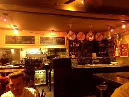 la cuisine lyon cafe tapas lyon restaurant reviews phone number