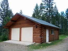 bedroom log home for sale troy montana real estate 460497