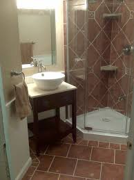downstairs bathroom ideas bathrooms design downstairs bathroom designs bathroom ideas
