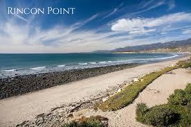 rincon point santa barbara real estate kathleen winter 805 451