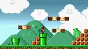 super mario bros play free games joyland