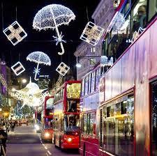 london christmas lights walking tour london web chat replay occupy mayor and christmas lights barking
