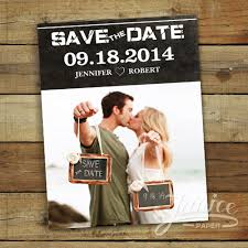 save the date cards cheap in photo save the date cards wfstd013 wfstd013