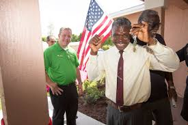habitat for humanity of south palm beach county home