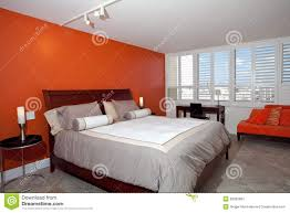couleur pour mur de chambre cuisine quelle couleur pour votre inspirations avec couleur mur