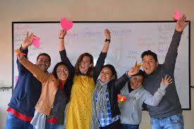 Teaching English Abroad Resume Sample by English Teaching Jobs Abroad In Latin America Maximo Nivel