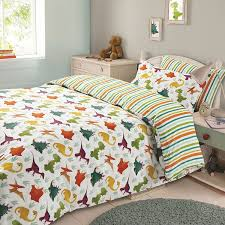 children u0027s bedding amazon co uk