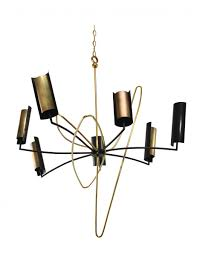Bronze Ceiling Light Sputnik Ceiling Light Mcl34 Ceiling Lights Ceiling Light