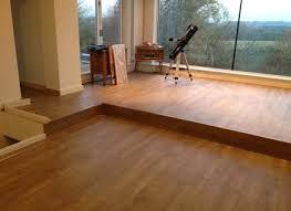 images laminate flooring zeusko org