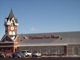 Christmas Tree Shop In Freehold - christmas tree store syracuse ny rainforest islands ferry