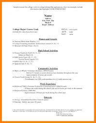 scholarship resume exle scholarship resume exle shalomhouse us