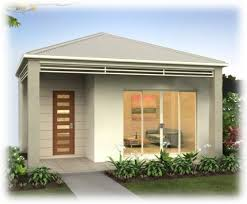 One  Bedroom House Plans Stunning One Bedroom House Designs Jpg - One bedroom house designs