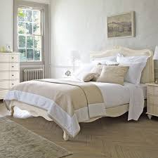 french style bedroom romantic french style bedroom ideas homegirl london pertaining to