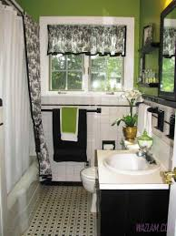 Best Blinds For Bay Windows Other Bathroom Designs Bay Window Curtains Blind Curtains For