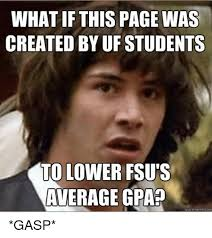 Florida State Memes - 25 best memes about fsu florida state university meme and