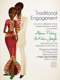 wedding invitations south africa wedding invitations south africa picture ideas references