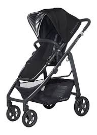 amazon black friday stroller amazon com uppababy cruz stroller jake black baby