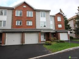 orléans homes for sale commission free comfree