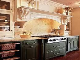 kitchen mantel ideas kitchen mantel designs gmode me