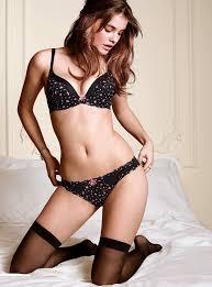 victorias secret model barbara palvin wallpapers barbara palvin victoria u0027s secret lingerie part i u2014 anne of