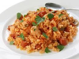 cuisine reunionnaise meilleures recettes cuisine reunionnaise meilleures recettes 19 images les 10