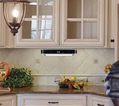 Kitchen Cabinet Radio Cd Player by Under Cabinet Wireless Music System W Fm Radio U0026 Cd Player Page