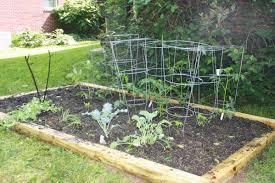 small kitchen garden ideas www lependart wp content uploads 2018 03 kitch