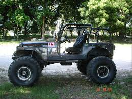 cj jeep for sale made jeep cj