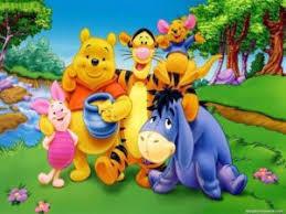desain kamar winnie the pooh disney animation to live action only maac animation kolkata