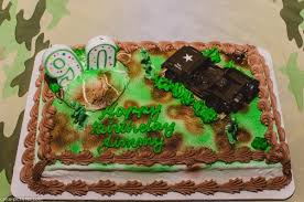 cake pictures grandpa croxton u0027s army themed 90th birthday cake