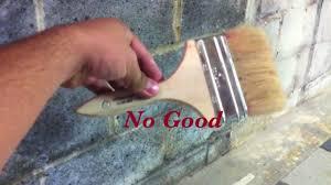 waterproofing u0027 u0027latex base drylok u0027 u0027 youtube