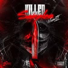 download killer samples vol 2 wav